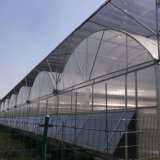 Vegetable Greenhouse New PE Shade Cloth Net with UV (YHZ-SDN01)