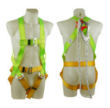 Fullbody Harness Safety Harness Safety Belt Work Harness
