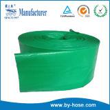 5 Inch Layflat PVC Water Hose Pipe, Industrial Hose