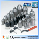 Hot Sale High Quality Drill Chuck Arbor
