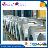 Zinc 60g, 80g, 120g, Galvanized Steel Coil From Big Steel Mills