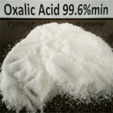 Marble Polish 99.6% Oxalic Acid for Dyeing/Textile/Leather