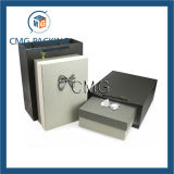 Custom Decorative Cardboard Packaging Paper Chocolate Boxes Wholesale (CMG-PCB-052)
