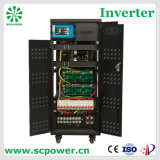 Low Cost 60kVA-80kVA DC to AC Home Use Power Inverter