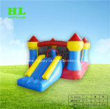 Mini Inflatable Bouncer Combo for Kids