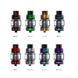 8ml Smok Tfv12 Prince Atomizer for Smok Mag