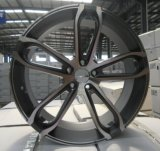 Good Price 18/20 Inch Car Alloy Wheels for Land Rover