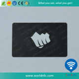 ISO14443A Ntag213 NFC RFID Smart Card