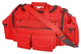 Custom Emergency Rescue Kit Medical First Aid Bags