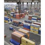 China Cargo Shipping Agent to Kenya