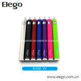 E Cigarettes Battery Kangertech Evod VV for Emow Mega Kit