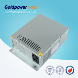 520W AC/DC Power Supply for Self-Service Kiosk with CCC, Ce, UL