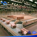 Flexible Extendable Gravity Roller Conveyor Roller Conveyor Gravity Conveyors