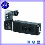 High Pressure Directional Pneumatic Hydraulic Control Solenoid Valve