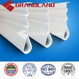 Grandland Aluminum Water Drop-Shaped Ceiling