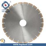 Hot Sales 250~3500mm Diamond Saw Blade