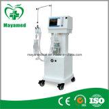 My-E004 10.4 TFT Color LCD Medical Device Ventilator Machine Price
