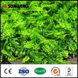Good Quality Cheap Artificial Plant