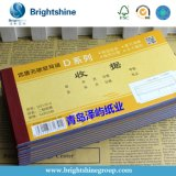 Carbonless Continuous Office Paper