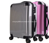Wheeled Trolley Luggage Businesstravel Suitcase Case (CY6980)