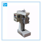 5L Stainless Steel Tank Programmable Rotor Mill and Water Cooling Jacket Cy-Sfm-5/Blender