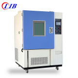 Stability Constant Low Temperature Test Cabinet