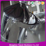 Multi Directional Motions Pharmaceutical Chemical 3D Mixer