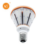 30W-60W LED Post Top Bulb IP65 ETL DLC CE