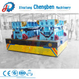 Steering Wireless Control Turning Battery Power Electric Handling Car Prices