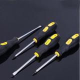 Factory Hand Tools Quality Cross Head Screwdriver