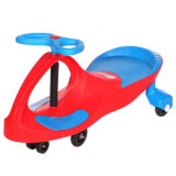 Hot Selling Baby Swing Car for Kids to Ride on