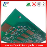 Enig Ceramic PCB Circuit Board
