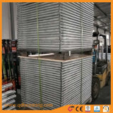 Mobile Fence Panels with Competitive Price