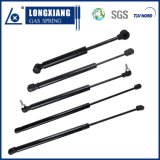 Mechanical Cylinder Gas Support Strut Lift Spring for Tool Box