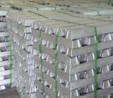 Hot Sale Lead Ingot 99.994% Purity,