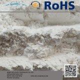 Supply High Whiteness 97 Calcium Carbonate Powder
