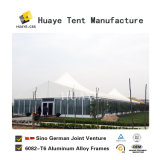Luxury Big Marquee Tent for Outdoor 300 Seater Party