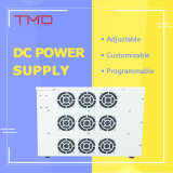 Wholesale AC to DC Power Supply 12kw 380VAC to 800VDC