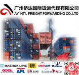 Ocean Freight Sea Shipping to Yangon Awpt