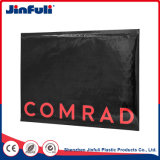 PVC Bag File Folder Bubble Plastic Packaging Bag