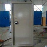 Carbon Steel Homes Safe Vault Door with Mechanical Lock