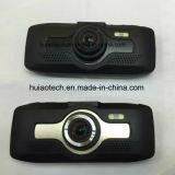 "OEM ODM Private 2.7"" Car Black Box Full HD1080p Dash Camera DVR with 5.0mega Sony Imx Car Camera, Car Digital Video Seamless Loop Recorder, WDR, Parking Control"