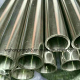27simn Material of Steel Pipe Seamless Steel Pipe
