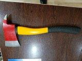 600g Fire Axe with Fibre Handle