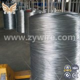 2.5mm Hot DIP Binding Stainless High Low Carbon Galvanized Steel Wire From China Facotry