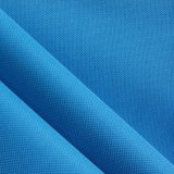 600d PVC/PU Coated Oxford Polyester Fabric