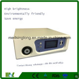 High Brightness LED Light Source for Laparoscopic Surgery with 120W Power Mslcl02