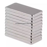 Permanent-Magnet Linear Motor NdFeB Magnets Hot Sale for Factoty Prices Directly