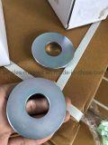 N35 Sintered Diametrically Magnetized Neodymium Strong Ring Permanent/Cheap Sintered NdFeB Magnets