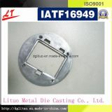 Hot Sale Aluminium Automatic Transmission Valve Bodies